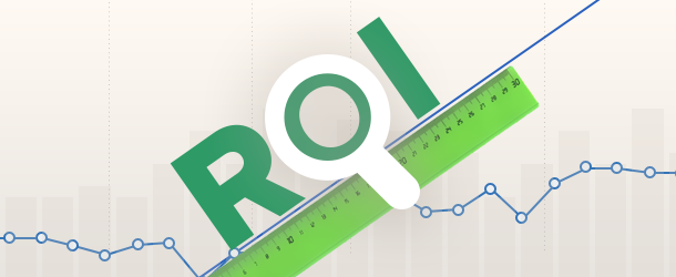 SEO ROI Measure, Analysys, Calculations
