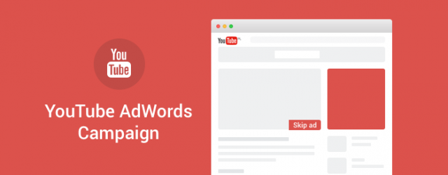 youtube-adwords-campaign